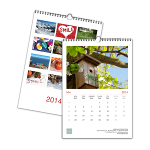 Kalender_kalenders_Kalenders_kalender_calendrier_Calandrier_calendar_Calendar_Calendriers_Calendars_Kalenderblok_kalenderblokken_deskkalender_bureaukalender_burokalender_desk-calendar_staankalender_staankalenders_desk-calendars_desk-calender_desk-kalender_tischkalender_calendrier-chevalet_calendriers-chevalets_maandkalenders_monthcalendar_3-maand_3-maandkalenders_3maand_3maandkalenders_3-month_3month_3-months_3months_3-mois_3mois_3monat_3-monat_3-monate_3-monate_1-kalenderblok _3-kalenderblokken_1-calendar_3maandskalenders_3maandskalender_3maandenkalender_3maandenkalenders_3months-calendar_3month-calendar_calendriers3-mois_calendrier-3mois_3months-desk-calendar_3months-deskcalendar_3months-desk-calendars_3month-desk-calendar_3month-desk-calendars_calendrier-chevalet_3-mois_3monat-kalender_3monats-kalender_3monaten-kalender_deskkalenders_3maandbureaukalender_ driemaandskalenders_3-maand-kalenders_3-maanden-kalenders _3-maandenkalenders_ driemaandskalender_3-maand-kalender_3-maanden-kalender_3-maandskalenders_3-maandenkalender_calendrier-publicitaire_calendriers-publicitaires_three-month-desk-calendar_three-month-calendar_three-monthly-desk-calendar_three-monthly-calendar_driemaandenkalenders_driemaandkalender_driemaandkalenders_driemaandenkalender_bureaukalender_burokalender_bureaucalendar_deskcalendars_calandrier-bureau_calandrier-buro_fotokalender_photocalendar_photocalendrier_gepersonaliseerde-kalender_calendrier-personnalise_calendriers-personnalises_personalized-calendars_personalisierte-kalender_tisch-kalender_one-2-one-staankalender_one-2-one-desk-calendar_personalized-deskcalendar_calendars-with-name-personalization_kalenders-op-naam_naampersonalisatie_kalender-met-naam-personalisatie_logo_logokalender_kalender-met-logo_uitkapvorm_patent_patented_breveté_patentiert_calendar-with-logo_calendrier-avec-logo_kalender-mit-emblem_ bureelkalender_bureel-kalender_bureelkalenders_bureel-kalenders_weekbureelkalender_week-bureel-kalender_week-bureel-kalenders_bureelkalender-op-maat_Antiope_