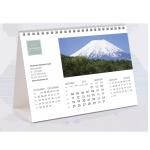 Fotostaankalenders