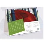 Fotostaankalenders ECO