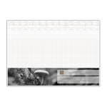 Kalender_kalenders_Kalenders_kalender_calendrier_Calandrier_calendar_Calendar_Calendriers_Calendars_Kalenderblok_kalenderblokken_ hang-kalender_hangkalender_hanging-calendar_wall-calendar_wandkalender _monat-kalender_maand-notitiekalender_month-notes-calendars_mois-a-noter_monat-notizkalender_schrijfruimte_notez_notieren_gepersonaliseerde-kalender_calendrier-personnalise_calendriers-personnalises_personalized-calendars_personalisierte-kalender_notitiekalender_room-for-writing-calendrier-a-annoter_kalender-zum-notieren_bureau-onderleggers_desk-pads_sous-mains_schreib-unterlage_bureau-onderlegger_buro-onderlegger_desk-pad_deskpad_sous-mains_sousmains_sous-main_sousmain_ bureelkalender_bureel-kalender_bureelkalenders_bureel-kalenders_weekbureelkalender_week-bureel-kalender_week-bureel-kalenders_bureelkalender-op-maat_thallo_auxo_carpo_flacca