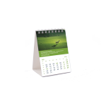 Kalender_kalenders_Kalenders_kalender_calendrier_Calandrier_calendar_Calendar_Calendriers_Calendars_Kalenderblok_kalenderblokken_deskkalender_bureaukalender_burokalender_desk-calendar_staankalender_staankalenders_desk-calendars_desk-calender_desk-kalender_tischkalender_calendrier-chevalet_calendriers-chevalets_maandkalender_monthcalendar _maandkalenders_monthcalendar_month-desk-calendars_calendrier-chevalet_monat-kalender_deskkalenders_maandbureaukalender_ maand-kalenders_ calendrier-publicitaire_calendriers-publicitaires_desk-calendar_month-calendar_monthly-desk-calendar_monthly-calendar_maandenkalenders_deskcalendars_calandrier-bureau_calandrier-buro_fotokalender_photocalendar_photocalendrier_gepersonaliseerde-kalender_calendrier-personnalise_calendriers-personnalises_personalized-calendars_personalisierte-kalender_tisch-kalender_one-2-one-staankalender_one-2-one-desk-calendar_personalized-deskcalendar_calendars-with-name-personalization_kalenders-op-naam_naampersonalisatie_kalender-met-naam-personalisatie_kleine-kalender_kleinste-kalender_little-calendar_small-calendar_calendrier-petit_kleine-kalender_phoebe_Nano_ bureelkalender_bureel-kalender_bureelkalenders_bureel-kalenders_weekbureelkalender_week-bureel-kalender_week-bureel-kalenders_bureelkalender-op-maat_