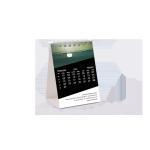 Kalender_kalenders_Kalenders_kalender_calendrier_Calandrier_calendar_Calendar_Calendriers_Calendars_Kalenderblok_kalenderblokken_deskkalender_bureaukalender_burokalender_desk-calendar_staankalender_staankalenders_desk-calendars_desk-calender_desk-kalender_tischkalender_calendrier-chevalet_calendriers-chevalets_maandkalender_monthcalendar _maandkalenders_monthcalendar_month-desk-calendars_calendrier-chevalet_monat-kalender_deskkalenders_maandbureaukalender_ maand-kalenders_ calendrier-publicitaire_calendriers-publicitaires_desk-calendar_month-calendar_monthly-desk-calendar_monthly-calendar_maandenkalenders_deskcalendars_calandrier-bureau_calandrier-buro_fotokalender_photocalendar_photocalendrier_gepersonaliseerde-kalender_calendrier-personnalise_calendriers-personnalises_personalized-calendars_personalisierte-kalender_tisch-kalender_one-2-one-staankalender_one-2-one-desk-calendar_personalized-deskcalendar_calendars-with-name-personalization_kalenders-op-naam_naampersonalisatie_kalender-met-naam-personalisatie_kleine-kalender_kleinste-kalender_little-calendar_small-calendar_calendrier-petit_kleine-kalender_phoebe_Nano_ bureelkalender_bureel-kalender_bureelkalenders_bureel-kalenders_weekbureelkalender_week-bureel-kalender_week-bureel-kalenders_bureelkalender-op-maat_