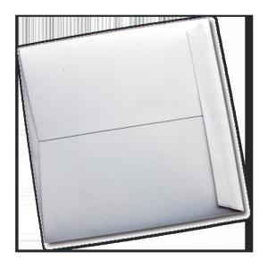 verpakking_packaging_emballage_verpackung_ envelop_enveloppen_ umschlag_omslagen_wraps_omslag_wrap_zakomslag_tasche-ordner_envelopes_enveloppes_kalenderenveloppen_kalenderenenveloppes_kalenderhuls_kalenderverpakking_verpakkingseveloppen_zakenveloppen_zakenveloppes_zakomslagen
