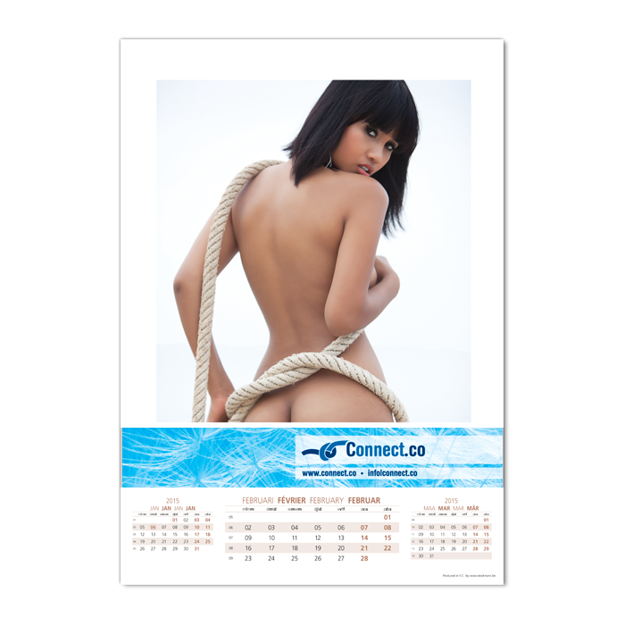 Kalender_kalenders_Kalenders_kalender_calendrier_Calandrier_calendar_Calendar_Calendriers_Calendars_Kalenderblok_kalenderblokken_ hang-kalender_hangkalender_hanging-calendar_wall-calendar_wandkalender_monat-kalender_sensueel_senual_sensuel_sinnlich_vrouw_women_female_femme_frau_vrouwen_women_femmes_frauen_erotisch_erotic_erotique_erotisch_model_modele_modell_naakt_nude_naked_nackt_naaktmodel_nude_nu_nackt_bloot_bare_blank_verleidelijk_seductive_séduisant_verführerisch_pin-up_pinup_pin_up_pin-ups_pinups_ups_eve_EVE_lady-six_lady_six_playboy_Top-cats_topcats_top_cats_super-girls_supergirls_super_girls_Art&seduction_art-en-seduction-art_and_seduction_top-exclusive_topexclusive_top_exclusive_venus_dream-exclusive_dreamexclusive_dream_exclusive_pin-up-she-devil_she-devil_shedevil_she_devil_ bureelkalender_bureel-kalender_bureelkalenders_bureel-kalenders_weekbureelkalender_week-bureel-kalender_week-bureel-kalenders_bureelkalender-op-maat_