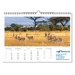 Kalender_kalenders_Kalenders_diamond collection_kalender_muurkalender_hangkalender_fotokalender_gepersonaliseerde-kalender_calendrier_Calandrier_calendar_Calendar_staan-kalender_liggende-kalender_ Calendriers_Calendars_desk-calendar_bureau-kalender_bureau-kalenders_desk-kalender_desk-kalenders_Calender_Calenders_buro-kalender_buro_kalenders_ calendriers-personnalisé_personalized-calendars_ personalisierte-kalender_Collectie_Collection_thema_theme_thème_Safari_Park_Big5_tocht