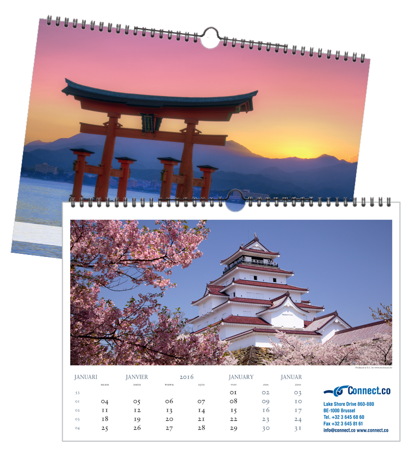 Japan | 420 x 297 mm