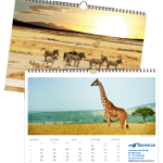Kalender_kalenders_Kalenders_diamond collection_kalender_muurkalender_hangkalender_fotokalender_gepersonaliseerde-kalender_calendrier_Calandrier_calendar_Calendar_staan-kalender_liggende-kalender_Collectie_thema_Safari_Park_Big5_tocht