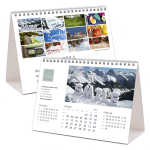 Kalender_kalenders_Kalenders_kalender_calendrier_Calandrier_calendar_Calendar_Calendriers_Calendars_Kalenderblok_kalenderblokken_deskkalender_bureaukalender_burokalender_desk-calendar_staankalender_staankalenders_desk-calendars_desk-calender_desk-kalender_tischkalender_calendrier-chevalet_calendriers-chevalets_maandkalenders_monthcalendar_3-maand_3-maandkalenders_3maand_3maandkalenders_3-month_3month_3-months_3months_3-mois_3mois_3monat_3-monat_3-monate_3-monate_1-kalenderblok _3-kalenderblokken_1-calendar_3maandskalenders_3maandskalender_3maandenkalender_3maandenkalenders_3months-calendar_3month-calendar_calendriers3-mois_calendrier-3mois_3months-desk-calendar_3months-deskcalendar_3months-desk-calendars_3month-desk-calendar_3month-desk-calendars_calendrier-chevalet_3-mois_3monat-kalender_3monats-kalender_3monaten-kalender_deskkalenders_3maandbureaukalender_ driemaandskalenders_3-maand-kalenders_3-maanden-kalenders _3-maandenkalenders_ driemaandskalender_3-maand-kalender_3-maanden-kalender_3-maandskalenders_3-maandenkalender_calendrier-publicitaire_calendriers-publicitaires_three-month-desk-calendar_three-month-calendar_three-monthly-desk-calendar_three-monthly-calendar_driemaandenkalenders_driemaandkalender_driemaandkalenders_driemaandenkalender_bureaukalender_burokalender_bureaucalendar_deskcalendars_calandrier-bureau_calandrier-buro_fotokalender_photocalendar_photocalendrier_gepersonaliseerde-kalender_calendrier-personnalise_calendriers-personnalises_personalized-calendars_personalisierte-kalender_tisch-kalender_one-2-one-staankalender_one-2-one-desk-calendar_personalized-deskcalendar_calendars-with-name-personalization_kalenders-op-naam_naampersonalisatie_kalender-met-naam-personalisatie_ bureelkalender_bureel-kalender_bureelkalenders_bureel-kalenders_weekbureelkalender_week-bureel-kalender_week-bureel-kalenders_bureelkalender-op-maat_