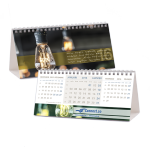Kalender_kalenders_Kalenders_kalender_calendrier_Calandrier_calendar_Calendar_Calendriers_Calendars_Kalenderblok_kalenderblokken_deskkalender_bureaukalender_burokalender_desk-calendar_staankalender_desk-kalender_tischkalender_calendrier-chevalet_pad_bloc_block_maandkalenders_monthcalendar_3-maand_3-maandkalenders_3maand_3maandkalenders_3-month_3month_3-months_3months_3-mois_3mois_3monat_3-monat_3-monate_3-monate_1-kalenderblok_1-block_3-kalenderblokken_1-calendar-pad_1-bloc_3maandskalenders_3maandskalender_3maandenkalender_3maandenkalenders_3months-calendar_3month-calendar_calendriers3-mois_calendrier-3mois_3months-desk-calendar_3months-deskcalendar_3months-desk-calendars_3month-desk-calendar_3month-desk-calendars_calendrier-chevalet_3-mois_3monat-kalender_3monats-kalender_3monaten-kalender_deskkalenders_3maandbureaukalender_calendrier-publicitaire_calendriers-publicitaires_three-month-desk-calendar_three-month-calendar_three-monthly-desk-calendar_three-monthly-calendar_driemaandenkalenders_driemaandkalender_driemaandkalenders_driemaandenkalender_bureaukalender_burokalender_bureaucalandar_deskcalendars_calandrier-bureau_calandrier-buro_standaardcover_standaard_cover_thema_theme_thème_Galatea_galatea