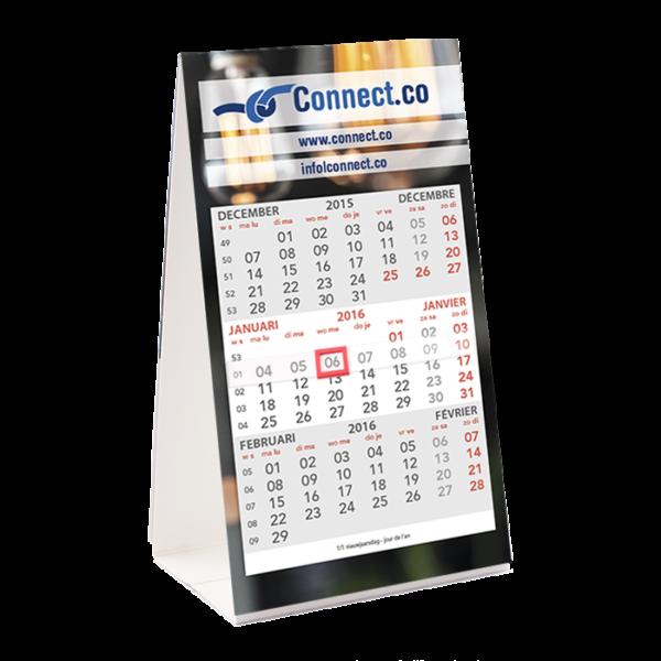 Kalender_kalenders_Kalenders_kalender_calendrier_Calandrier_calendar_Calendar_Calendriers_Calendars_Kalenderblok_kalenderblokken_ deskkalender_bureaukalender_burokalender_desk-calendar_staankalender_staankalenders_desk-calendars_desk-calender_desk-kalender_tischkalender_calendrier-chevalet_calendriers-chevalets _budget_maandkalenders_monthcalendar_3-maand_3-maandkalenders_3maand_3maandkalenders_3-month_3month_3-months_3months_3-mois_3mois_3monat_3-monat_3-monate_3-monate_1-kalenderblok_1-block_3-kalenderblokken_1-calendar-pad_1-bloc_3maandskalenders_3maandskalender_3maandenkalender_3maandenkalenders_3months-calendar_3month-calendar_calendriers3-mois_calendrier-3mois_3months-wall-calendar_3months-wallcalendar_3months-wall-calendars_3month-wall-calendar_3month-wall-calendars_calendrier-mural_3-mois_3monat-kalender_3monats-kalender_3monaten-kalender_ driemaandskalenders_3-maand-kalenders_3-maanden-kalenders _3-maandenkalenders_ driemaandskalender_3-maand-kalender_3-maanden-kalender_3-maandskalenders_3-maandenkalender_muurkalenders_3maandmuurkalender_calendrier-publicitaire_calendriers-publicitaires_three-month-wall-calendar_three-month-calendar_three-monthly-wall-calendar_three-monthly-calendar_driemaandenkalenders_driemaandkalender_driemaandkalenders_driemaandenkalenders_thema_theme_thème_Kalliope_ CB 2110.1_ CB 2110.2_ CB 4M-2110_mini-planner_miniplanner_bureelkalender_bureel-kalender_bureelkalenders_bureel-kalenders_weekbureelkalender_week-bureel-kalender_week-bureel-kalenders_bureelkalender-op-maat_