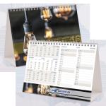 Kalender_kalenders_Kalenders_kalender_calendrier_Calandrier_calendar_Calendar_Calendriers_Calendars_Kalenderblok_kalenderblokken_deskkalender_bureaukalender_burokalender_desk-calendar_staankalender_desk-kalender_tischkalender_calendrier-chevalet_pad_bloc_block_maandkalenders_monthcalendar_3-maand_3-maandkalenders_3maand_3maandkalenders_3-month_3month_3-months_3months_3-mois_3mois_3monat_3-monat_3-monate_3-monate_1-kalenderblok_1-block_3-kalenderblokken_1-calendar-pad_1-bloc_3maandskalenders_3maandskalender_3maandenkalender_3maandenkalenders_3months-calendar_3month-calendar_calendriers3-mois_calendrier-3mois_3months-desk-calendar_3months-deskcalendar_3months-desk-calendars_3month-desk-calendar_3month-desk-calendars_calendrier-chevalet_3-mois_3monat-kalender_3monats-kalender_3monaten-kalender_deskkalenders_3maandbureaukalender_calendrier-publicitaire_calendriers-publicitaires_three-month-desk-calendar_three-month-calendar_three-monthly-desk-calendar_three-monthly-calendar_driemaandenkalenders_driemaandkalender_driemaandkalenders_driemaandenkalender_bureaukalender_burokalender_bureaucalandar_deskcalendars_calandrier-bureau_calandrier-buro_standaardcover_standaard_cover_thema_theme_thème_Panopea_panopea