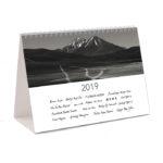 Bildtischkalender